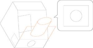 テクニカルイラストの描き方