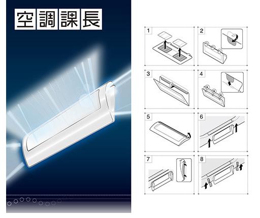 パッケージ用ロゴ、デザイン,イラスト